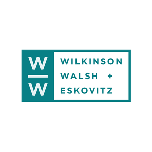 Wilkinson Walsh + Eskovitz